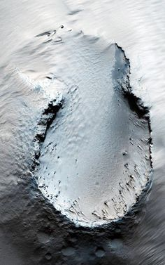 """'Fountain' 
