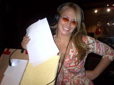 NEWS: Anastacia has been revealing lots of news! The next album will be release worldwide; there will be a tour, a parfum and much more! All details at: www.anastaciafanclub.com.pt