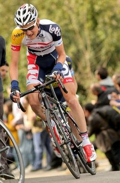 cycling drills to become more efficient, which leads to becoming faster