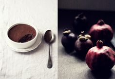 Best food photography images food styling photography