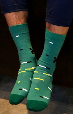 Funny Fast FoodCrazy Socks Casual Cotton Crew Socks Cute Funny Sock Great For Sports And Hiking
