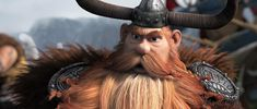 Really cool detail in there Dreamworks Dragons, Dragon 2, How To Train Your Dragon, Httyd, Wordpress, Lion Sculpture, Game Of Thrones Characters, Poster, Statue