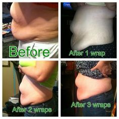 Transform your skin in 45 sec! www.toneupbody.com Now you can brighten your skin With the beautifying botanicals of IT WORKS! Shop right now.