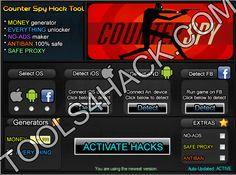 CounterSpy  Hack - 27.06.2014 Updated