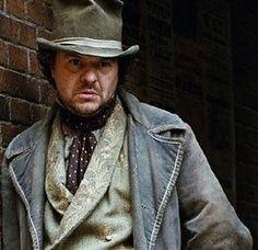 Oliver Twist Nicholas Nickleby, Little Dorrit, Villain Costumes, Artful Dodger, Oliver Twist, Sweeney Todd, Great Expectations, Jack And Jack, S Stories