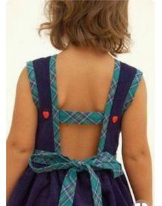 do guincho: Saffron Twirl Dress. Toddler Dress, Baby Dress, Toddler Girl, Little Dresses, Little Girl Dresses, Sewing For Kids, Baby Sewing, Fashion Kids, Sewing Clothes