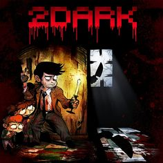 New Games Cheat 2Dark PS4 Game Cheats - Cautious ⇔ You remained concealed in the dark for more than two minutes. ⇔ Bronze Gas maniac ⇔ A boss was asphyxiated! ⇔ Bronze Sausage lover ⇔ A boss was cut into slices! ⇔ Bronze Nosey ⇔ You have found all the lists of the backers of 2Dark. ⇔  Bronze