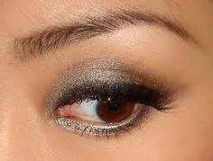 verve eyeshadow- Naked 2 Palette