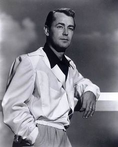 Alan Ladd Movies,Photos,Biography And Fans On PalZoo.net