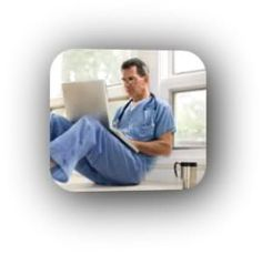 Health Insurance For Individuals