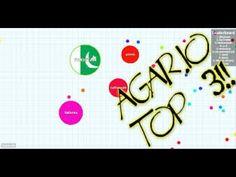 Agar.io Ep.14 LEADER-BOARD CHALLENGE COMPLETE!!! TOP 3!!!!!