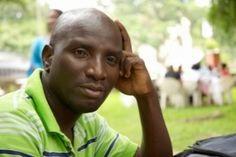 Kokonsa.com - I would beat Shatta Wale if... – Socrates Safo