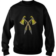 Cool Autumn Leaf selection T-Shirts Crew Sweatshirts, Mug Designs, My T Shirt, Yoga, Sweaters, Shopping, Autumn, Friends, Amazing