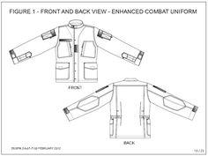 ECU Coat