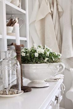 Пасхальный декор в винтажном стиле - Ярмарка Мастеров - ручная работа, handmade