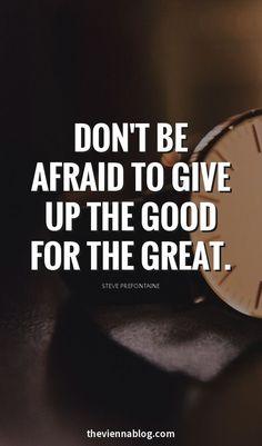 Best Success & Motivational Quotes ever