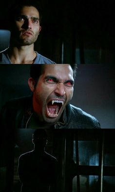 Romantic Couple Kissing, Romantic Couples, Teen Wolf Derek Hale, Teen Wolf Scenes, Wolf Character, Indie, Cute Wallpapers Quotes, Scott Mccall, Lydia Martin