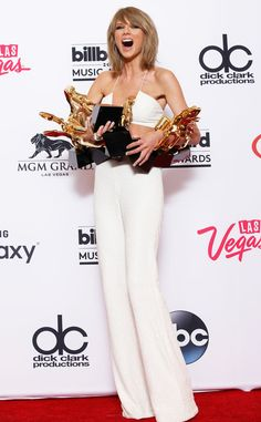 Taylor Swift from The Big Picture: Today's Hot Pics   E! Online