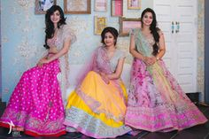 Anushree Reddy, Bridal Wear in Mumbai,Hyderabad. View latest photos, read reviews and book online.