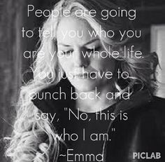 Ouat quote