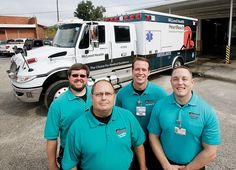 HeartReach celebrates 25 years of critical care transport - SCNow Critical Care, 25 Years Old, Hospitals, Transportation, Medical, News, Celebrities, Health, People