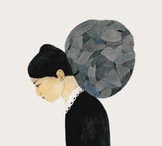 Sara Soderholm