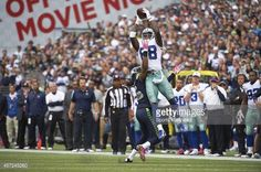 457245260-football-dallas-cowboys-dez-bryant-in-action-gettyimages.jpg (594×395)
