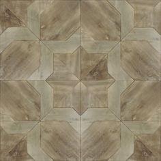 Zenati & Edri Parquet Design 18 - In love with this line! Exclusive for Renaissance Tile & Bath in Dallas
