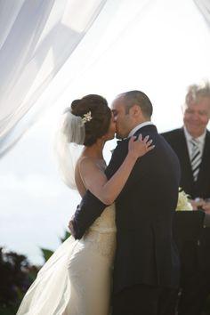 weddings at the ritz carlton laguna niguel 09 nicole caldwell
