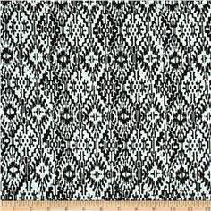 Bali Batik Handpaints Blanket Orca