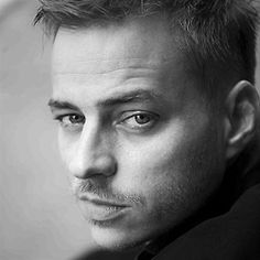 tom wlaschiha (Jaqen H'ghar - game if thrones) WHAT A SEXY FACE!!!!!!!!!!!!!!!!!!!!