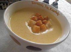 Cooking Recipes, Healthy Recipes, Cheeseburger Chowder, Recipies, Food And Drink, Breakfast, Ethnic Recipes, Sweet, Desserts