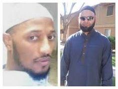 FBI And Media Help More Islamic Terrorist After Garland Cartoonist Shooting - YouTube
