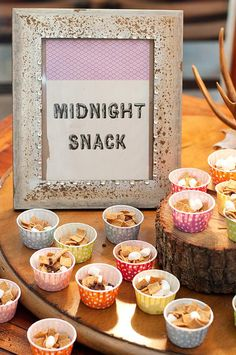 """Girls """"Glamping"""" Birthday Party --- so fun! Going to do this for my babies bday parties"""