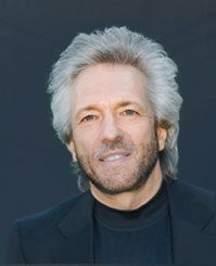 New York Times best-selling author Gregg Braden is internationally renowned as a pioneer in bridging science, ancient wisdom, and the real world!