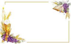 tarjeta-de-recuerdo-de-la-primera-comunion