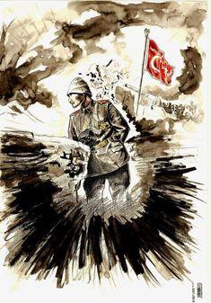 MUSTAFA KEMAL ATATÜRK #MustafaKemalAtatürk