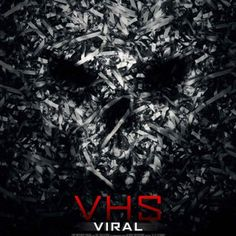 «V/H/S Viral»