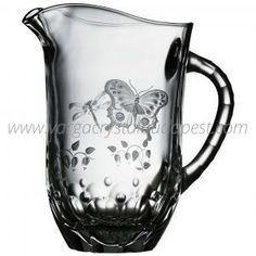 Upon shipment, you will receive a confirmation message with your tracking number. Whiskey Decanter, Water Pitchers, Luxury Candles, Carafe, Spring Time, Crystals, Stuff To Buy, Beautiful, Ladybugs