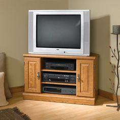corner tv cabinet small-#corner #tv #cabinet #small Please Click Link To Find More Reference,,, ENJOY!!