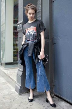 #fashion #style #trendsetting