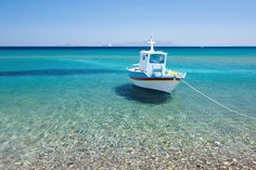 Plage à corfou, Grèce...I will be here on July 15 for my honeymoon