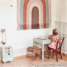Les 329 meilleures images du tableau Décoration bureau d\'enfant sur ...