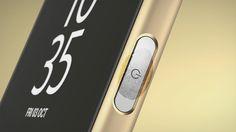 La gama Xperia Z5 de Sony, anunciada en la IFA 2015
