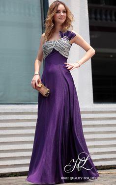 robe de soirée, robe de soirée, robe de soirée, robe de soirée  http://pinterest.com/