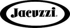 Jacuzzi онлайн каталог джакузи в Украине: vipspa.shop