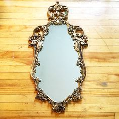 Online vintage shopping in Canada! Shop online- shop anywhere. Vintage decor, housewares, accessories and more! One That Got Away, Oval Mirror, All That Glitters, Vintage Decor, Vintage Shops, Old Things, Vintage Fashion, Romantic, Ship