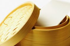 Dove Comprare Vaporiera Bamboo.15 Best Bamboo Steamer Recipes Images Bamboo Steamer