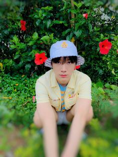 ten is the ultimate aesthetic Winwin, Taeyong, Jaehyun, Nct 127, Superstar, Rapper, Ten Chittaphon, Lee Young, Boyfriends