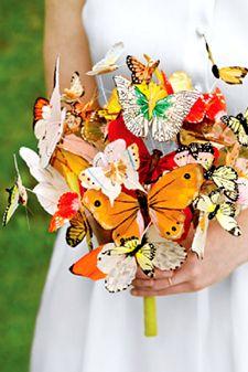 Para la boda de verano =)